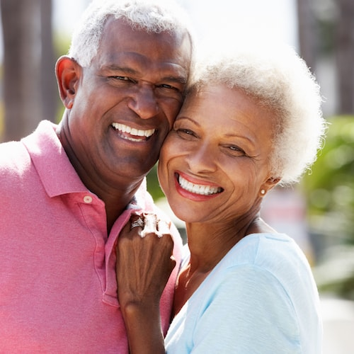 Restore your smile with dentures from your dentist in Edmonds WA