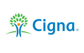 An Edmonds Dentist that accepts Cigna Dental Insurance